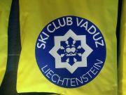 logo-skiclub-vaduz